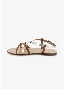 ESCALLONIA - сандалии с ремешком