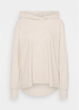 ONLNELLA HOOD - пуловер с капюшоном