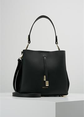 CLÉO - сумка