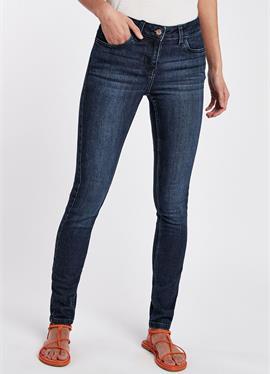 PETITE - джинсы Skinny Fit