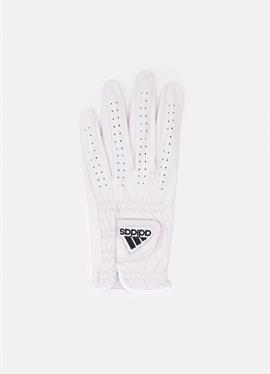 GLOVE - Fingerhandschuh