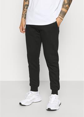 NESLADE шорты - спортивные брюки