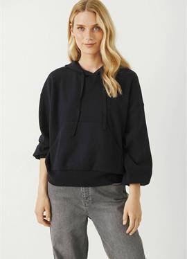 KATHLINPW - пуловер с капюшоном