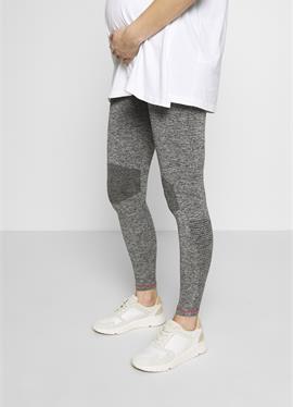 ACTIVE спортивные штаны - леггинсы - Hosen