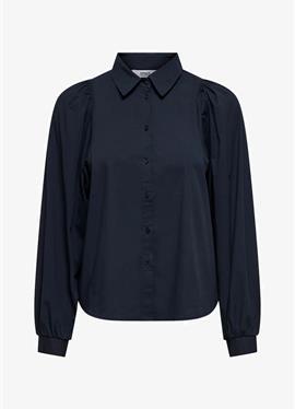 ONLNANNA - блузка рубашечного покроя
