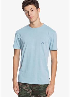 BASIC BUBBLE - футболка basic