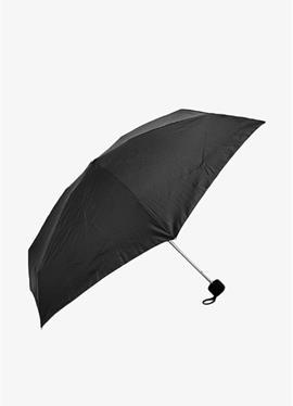 ULTRA MINI - Schirm