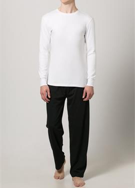 MODERN THERMALS - Unterhemd/-shirt