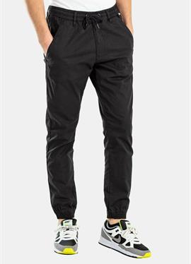 REFLEX 2 LW - спортивные брюки