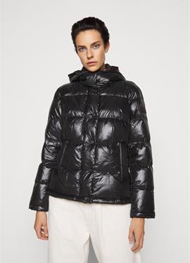 SESKI - зимняя куртка