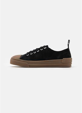 COURT DERBY ботинки - сникеры low