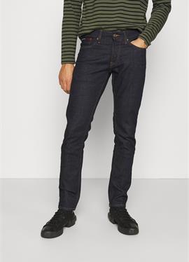 SCANTON SLIM RICO - джинсы зауженный крой