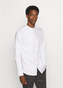 SLHSLIMMARK - рубашка для бизнеса