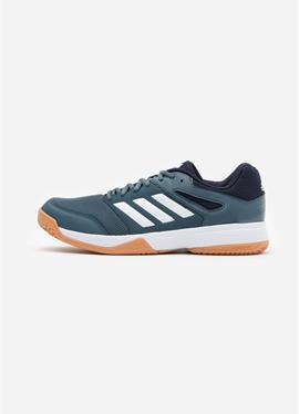 SPEEDCOURT INDOOR SPORTS - обувь для волейбола