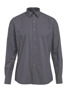 LEVEL 5 боди FIT - рубашка для бизнеса