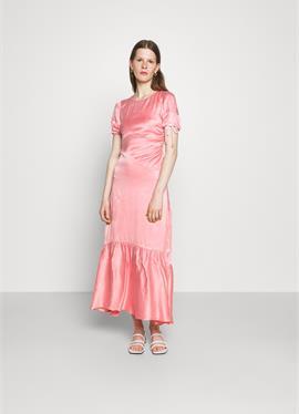 KASEA - макси-платье