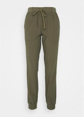 NAYA шорты - брюки