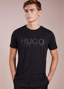 DOLIVE - футболка print