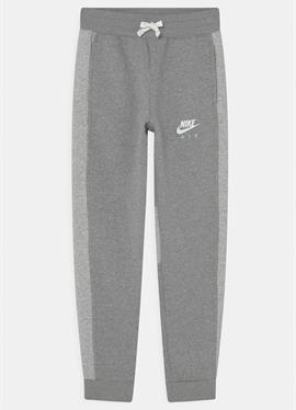 AIR PANT - спортивные брюки