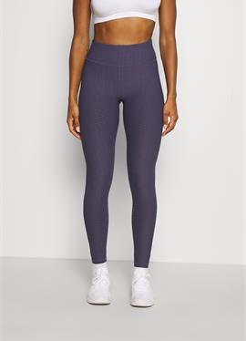 ONPASHUA TRAIN - спортивные штаны