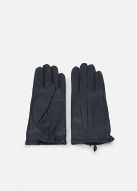 CORE - Fingerhandschuh