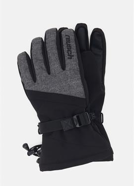 OUTSET R-TEX® XT - Fingerhandschuh