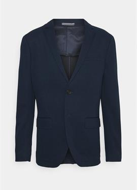 SLHSLIM JONAS - пиджак