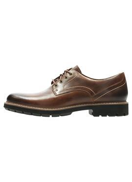 BATCOMBE HALL - Sportlicher туфли со шнуровкой