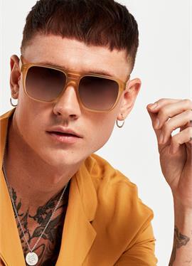 VIGIL \ - солнцезащитные очки