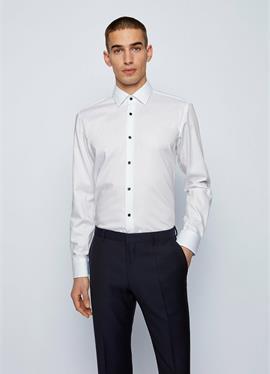 GORAX - рубашка для бизнеса