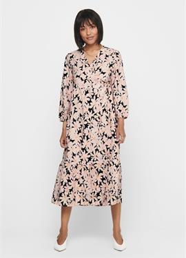 WICKEL - платье