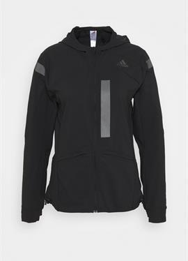 MARATHON - куртка для спорта