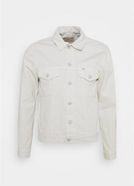 ICON TRUCKER куртка - джинсовая куртка
