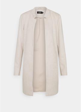 ONLSOHO COATIGAN - короткое пальто