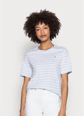 REGULAR - футболка print