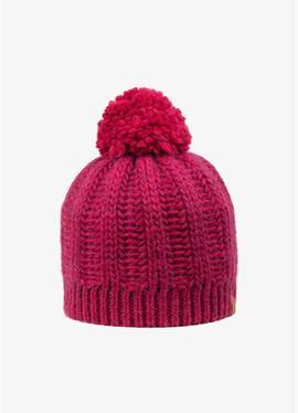 TREMMELBERG - шапка