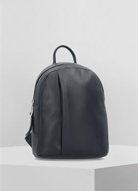 PURE CITY  - Tagesrucksack