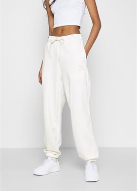 CLASSICS RELAXED - спортивные брюки