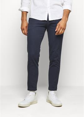 CIBRODY TROUSER - брюки