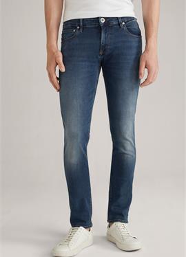 STEPHEN - джинсы Skinny Fit