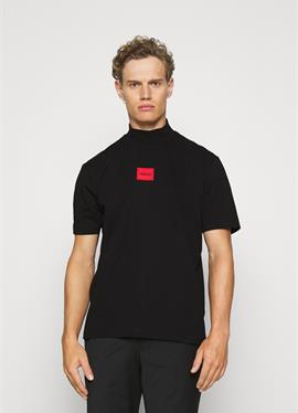 DABAGARI - футболка print
