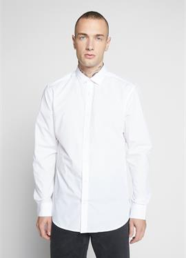ONSSANE SOLID POPLIN - рубашка