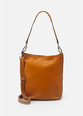 CAPTAIN - сумка