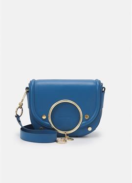 Mara bag - сумка через плечо