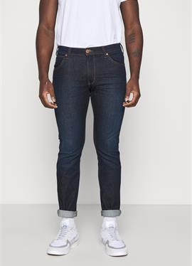 LARSTON - джинсы зауженный крой