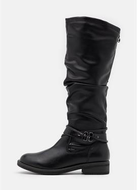 Ботинки - сапоги