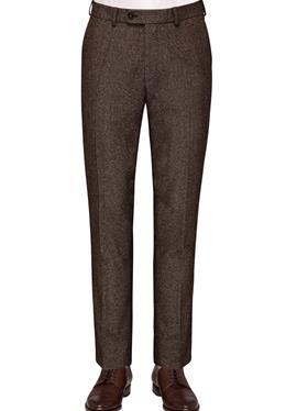 CG SHIVER - брюки для костюма