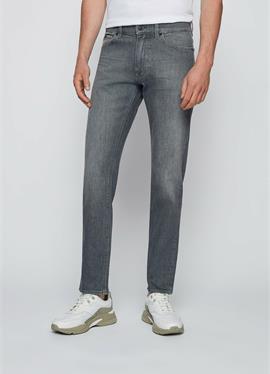 MAINE - джинсы зауженный крой