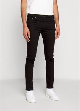 KENT - джинсы Skinny Fit