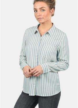 MIA - блузка рубашечного покроя